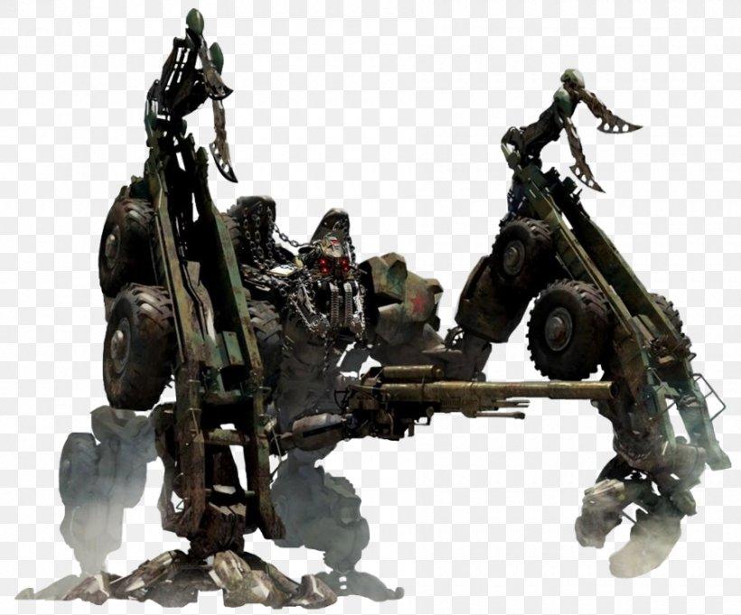 Youtube Scrapper Roadbuster Megatron Transformers Png