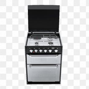 Barbecue - Barbecue Cooking Ranges Gas Stove Oven Hob PNG