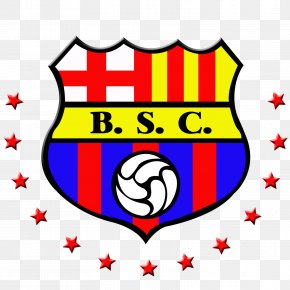 Fc Barcelona - Barcelona S.C. FC Barcelona Ecuador National Football Team Sport PNG