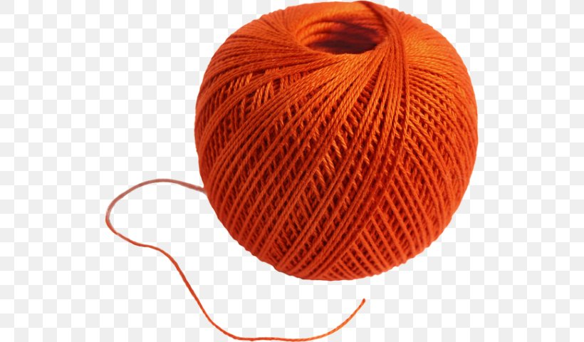 Yarn Woolen Information Ball, PNG, 525x480px, Yarn, Ball, Definition, Dictionary, Football Download Free