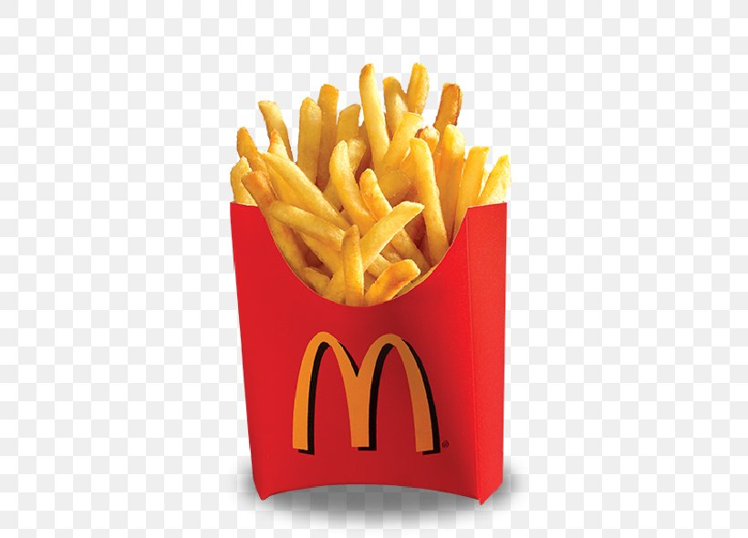 Hamburger Fast Food Cheeseburger French Fries Cuisine Of The United States, PNG, 640x590px, Hamburger, American Cheese, American Food, Cheeseburger, Cuisine Download Free