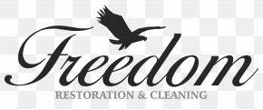 Carpet Cleaning Logo - Logo Beak Brand Font Cleaning PNG