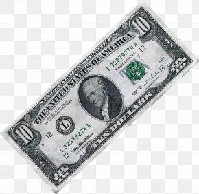 Money Image - Money Icon PNG