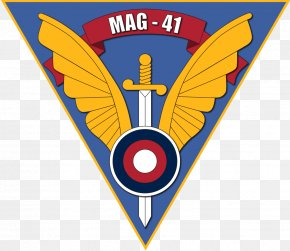 Marine - Naval Air Station Joint Reserve Base Fort Worth Marine Aircraft Group 41 United States Marine Corps Aviation 4th Marine Aircraft Wing PNG