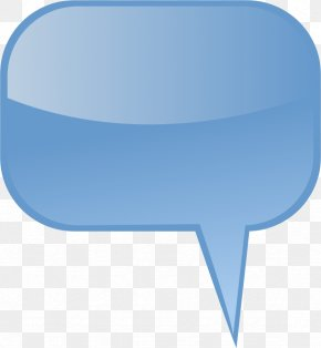 Speech Bubbles - Speech Balloon Bubble Clip Art PNG