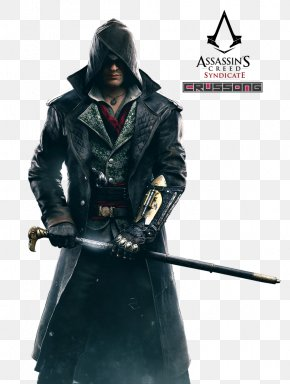 Assassin Creed Syndicate Image - Assassins Creed Syndicate Assassins Creed: Origins Assassins Creed: Brotherhood Assassins Creed III PNG