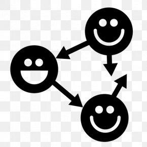 Sign Happy - Emoticon Smile PNG