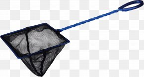 Fishing Net Fishing Nets - Fishing Cartoon PNG