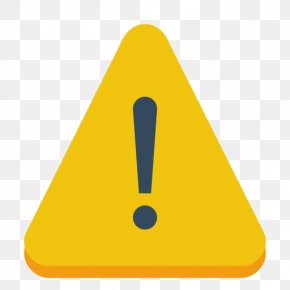 Sign Warning Icon - Weather Warning Warning Sign Free Content Clip Art PNG