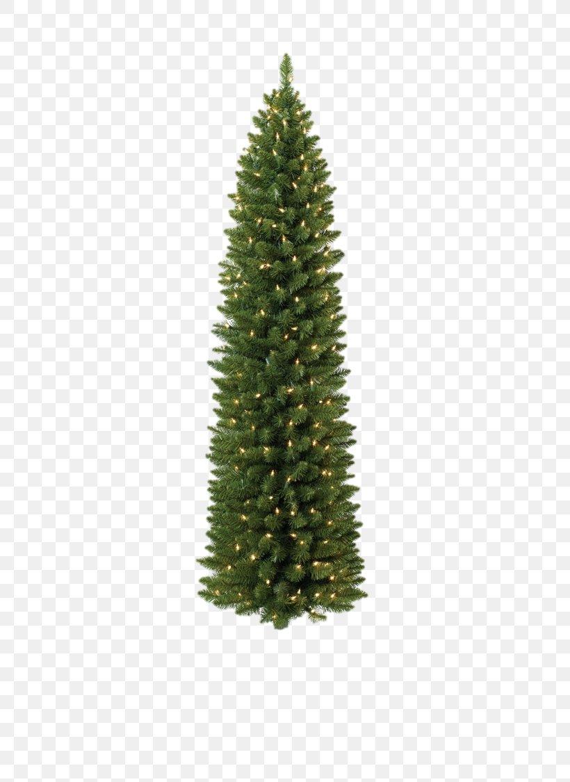 Artificial Christmas Tree Pre lit Tree PNG 766x1125px