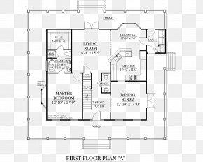House Plan - House Plan Storey Floor Plan PNG