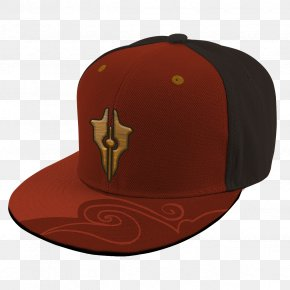 Baseball Cap - Baseball Cap Paradox Interactive Assassin's Creed Quake Video Game PNG