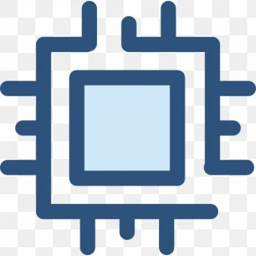 Electronics - Integrated Circuits & Chips Electronics PNG