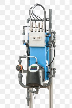 Aquamater - Realix Industries Private Limited System Measurement Measuring Instrument Manufacturing PNG