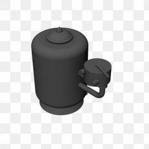 Water - Water Filter Storage Water Heater Tap Water Water Metering PNG