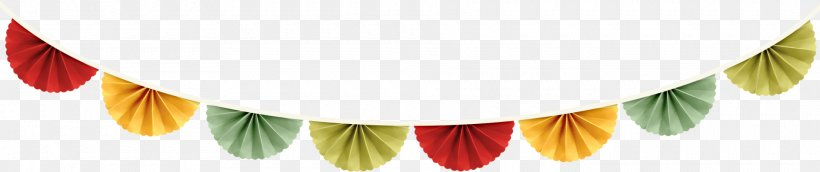 Web Banner Clip Art, PNG, 1920x405px, Web Banner, Blog, Cut Flowers, Digital Media, Flower Download Free