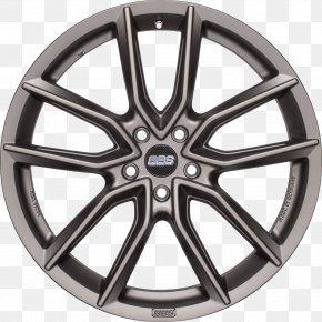 Car - Car Dodge Wheel Chrysler Rim PNG