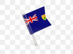 Flag - Flag Of The Cayman Islands Flag Of The Cayman Islands Flag Of The British Virgin Islands Flagpole PNG