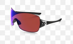 Sunglasses - Goggles Sunglasses Oakley, Inc. Iridium PNG