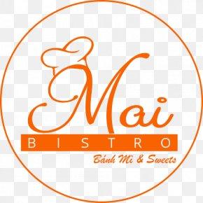 Mung Bean - Vietnamese Cuisine Mai Bistro Street Food Asian Cuisine PNG