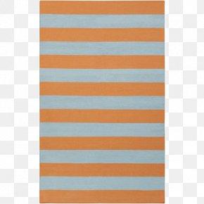Carpet - Carpet Area Textile Rectangle PNG