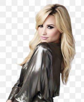 Demi Lovato - Demi Lovato The X Factor (U.S.) The X Factor (UK Season 3) Musician Singer-songwriter PNG