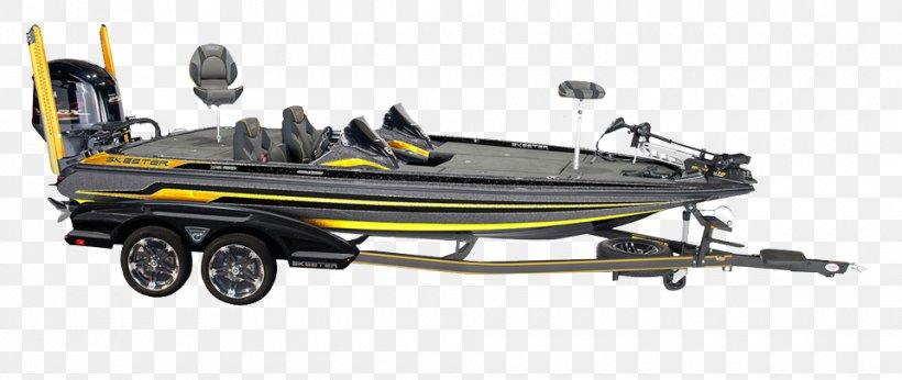 motor boats wiring diagram bass boat phoenix boat png