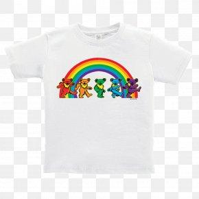 T-shirt - T-shirt Hoodie Sleeve Sweater Bluza PNG