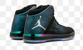 Stars Wearing Air Jordan Shoes For Women - Jumpman Air Jordan Sports Shoes Nike Cap PNG