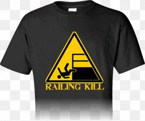 T-shirt - Long-sleeved T-shirt United States Printed T-shirt PNG