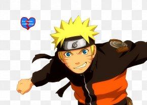 Naruto - Naruto: Ultimate Ninja Naruto Uzumaki Sasuke Uchiha Itachi Uchiha Kakashi Hatake PNG