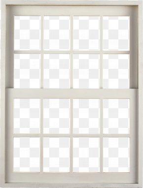 Window - Window Download PNG