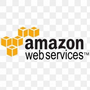 Amazon Web Services - Amazon.com Amazon Web Services Cloud Computing Amazon S3 PNG