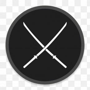Ninja - Internet Download Manager Ninja Button PNG