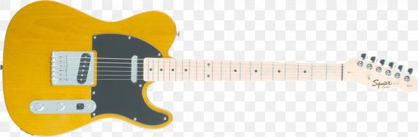 Fender Telecaster Deluxe Squier Telecaster Fender Stratocaster, PNG, 2400x792px, Fender Telecaster, Acoustic Electric Guitar, Acoustic Guitar, Bass Guitar, Electric Guitar Download Free