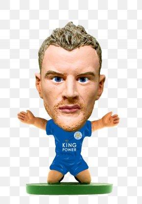 Jamie Vardy - Jamie Vardy Leicester City F.C. England National Football Team Manchester City F.C. Football Player PNG