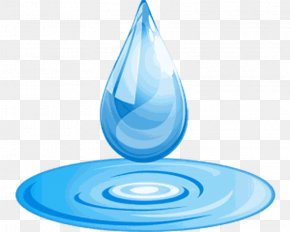 Water - Water Drop Live Wallpaper Make Ripples Move Your Finger PNG
