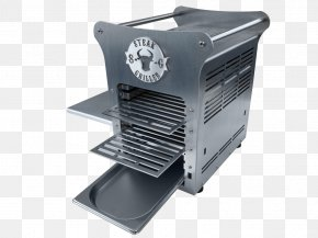 Barbecue - Barbecue Grilling Gasgrill Elektrogrill Steak PNG