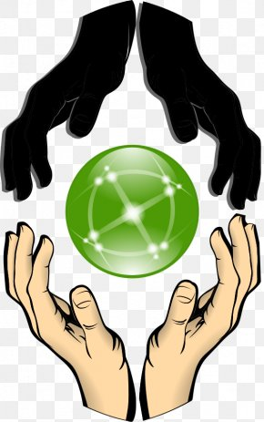 Hands Vector - Praying Hands Handshake Clip Art PNG