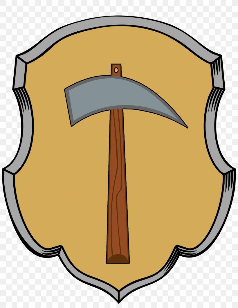 Round Shield Captain America's Shield Coat Of Arms, PNG, 1600x2071px, Shield, Captain America, Coat Of Arms, Deviantart, Round Shield Download Free