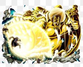 Buddhism - Sengoku One Piece Treasure Cruise Edward Newgate Buddhism Akainu PNG