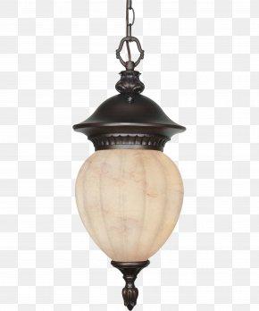 Retro Street Street Lights - Street Light Lantern Lighting Lamp PNG