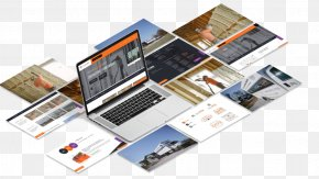 Web Design - Web Design Web Development Graphic Design PNG