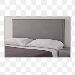 Bed - Bed Frame Couch Mattress Sofa Bed PNG