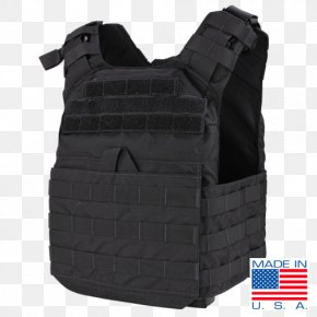 United States - Combat Integrated Releasable Armor System Soldier Plate Carrier System MOLLE United States Military PNG