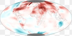 Temperatures - National Oceanic And Atmospheric Administration National Climatic Data Center Global Temperature Record Sea Surface Temperature PNG