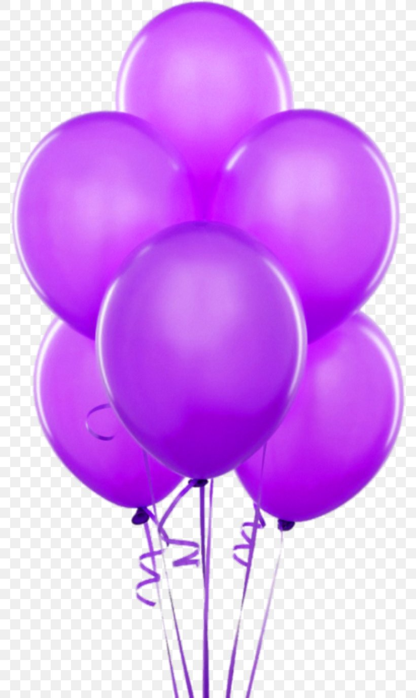 Balloon Gold Birthday Party Helium, PNG, 780x1375px, Balloon, Birthday, Cluster Ballooning, Color, Confetti Download Free