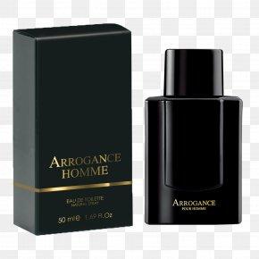 Perfume - Perfume Eau De Toilette Carita Progressif Anti-Rides Supreme Wrinkle Solution Eye Contour PRO3W Personal Care Chanel CHANCE BODY MOISTURE PNG