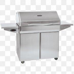 Barbecue - Rösle BBQ Barbecue A Pellet Memphis Elite 18 / 10 Pellet Grill Memphis Wood Fire Grills PNG