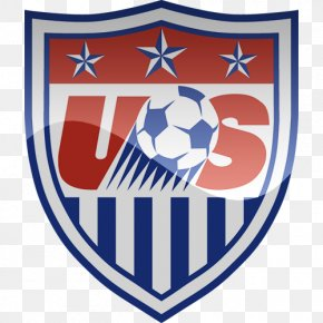 United States - United States Men's National Soccer Team United States Women's National Soccer Team FIFA World Cup United States Soccer Federation PNG